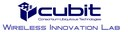 CUBITLogo1(1).jpg