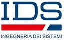 IDS-Logo.png