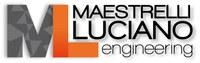 Studio Maestrelli Logo