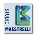 STUDIOMAESTRELLI-Logo.jpg